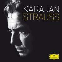Karajan Strauss: The Complete Analogue Recordings