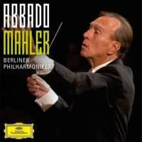 Mahler: Symphonies 1-9 (complete)