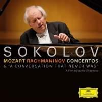 Mozart & Rachmaninov: Piano Concertos