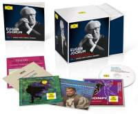 Eugen Jochum - The Complete Recordings on Deutsche Grammophon, Vol. 2