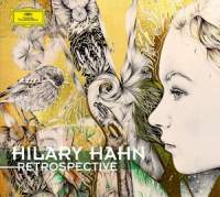Hilary Hahn: Retrospective