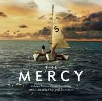 Jóhann  Jóhannsson: The Mercy OST