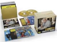 Bernstein: The Complete Works