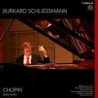 Chopin: Piano Works - Vinyl Edition