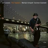 Trio Tapestry - Vinyl Edition