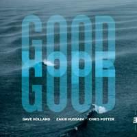 Good Hope (Vinyl)
