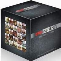 EMI Eminence: The Collection