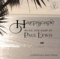 Harpscape