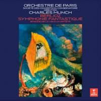 Berlioz: Symphonie Fantastique - Vinyl Edition