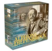 Alphons Diepenbrock: Anniversary Edition