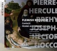 Flemish Requiem - Joseph-Hector Fiocco