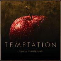 Temptation (mqa-Cd)
