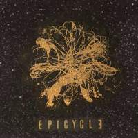 Epicycle - Vinyl Edition