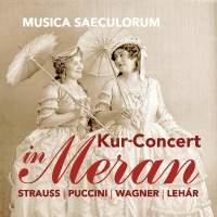 Kur-Concert Meran