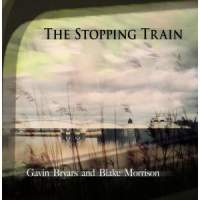 Gavin Bryars & Blake Morrison: The Stopping Train