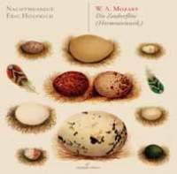Mozart: Harmoniemusik