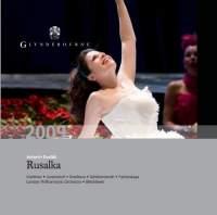 Dvorak: Rusalka, Op. 114