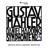 Mahler: Symphony No. 5, Part. I, etc.