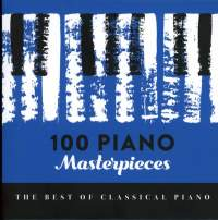 Harmonia Mundi (label) - Buy classical music recordings | Presto