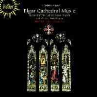 Elgar - Cathedral Music