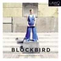 Blockbird - Norwegian Recorder Music