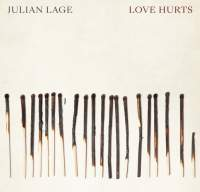 Love Hurts - Vinyl Edition