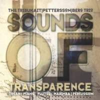 Sounds of Transparence