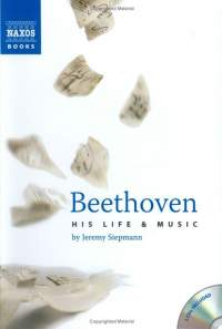 Beethoven: His Life and Works