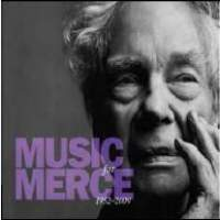 Music for Merce