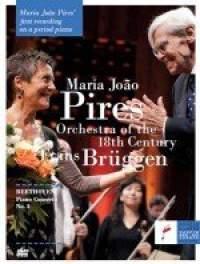 Beethoven: Piano Concerto No. 3 in C minor