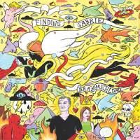 Finding Gabriel - Vinyl Edition