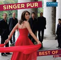 Singer Pur: Best Of