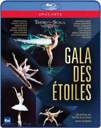 Gala des Ètoiles