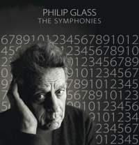 Glass: The Symphonies