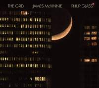 Philip Glass: The Grid