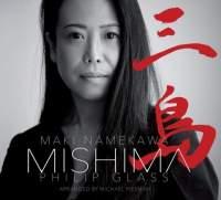 Glass: Mishima