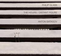 Glass: The Hours & Distant Figure