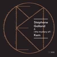 (the mystery of) Kem - Vinyl Edition