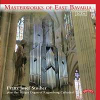 Masterworks of East Bavaria
