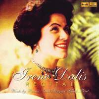 Irene Dalis: Recital