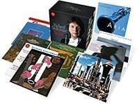 Richard Stoltzman: The Complete RCA Album Collection