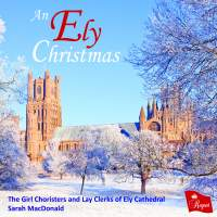 An Ely Christmas