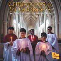 Christmas at St George's