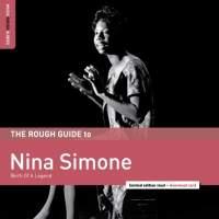 The Rough Guide To Nina Simone - Vinyl Edition