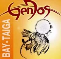 Gendos: Bay-Tayga