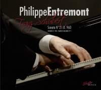 Schubert: Piano Sonata No. 21