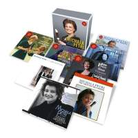 Michala Petri - The Complete RCA Album Collection