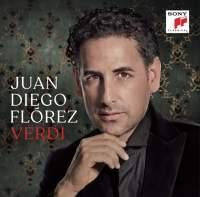 Juan Diego Flórez - Verdi