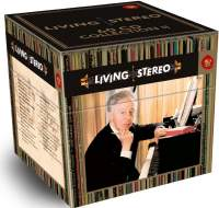 Living Stereo Collection Vol. 2