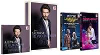 Jonas Kaufmann: The Puccini Edition